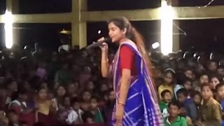 Nahid Afrin Entertaining | AMAZING Live Performance HD