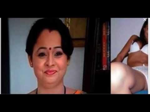 Xxx Mp4 बोल्ड अंदाज में ग़जब लगती है Madhvi Bhabhi 3gp Sex