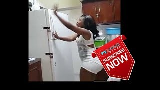 Best Kenyan Twerking Video