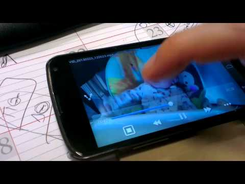 Xxx Mp4 How To Play Wmv Avi Flv 3gp Files On Your Android Phone 3gp Sex
