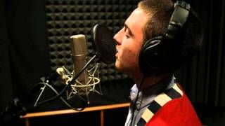 Mac Miller - Tim Westwood Freestyle [NEW June 2012]