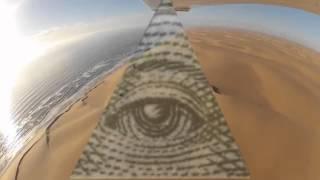 (MINECRAFT) Minecraft Chicken Noscope #MLG #YOLO [360] [Minecraft] [Brackets]