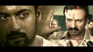 Rakht Charitra II - Exclusive Trailer