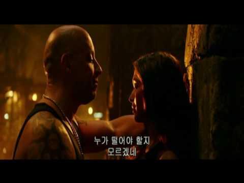 Xxx Mp4 Deepika Padukone Hot In XXx Return Of Xander Cage 3gp Sex