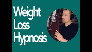 Free Weight Loss Hypnosis Download Video mp3 Audio by Dr. Steve G. Jones