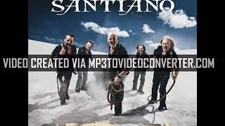 Santiano - Johnny Boy