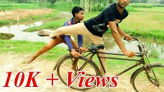 Fanny video comedy 2017. Bangladesh fanny video দম ফাটানো হাসির ভিডিও