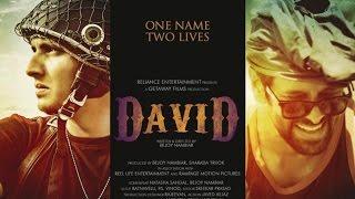 Kanave Kanave   David - HD Video Song