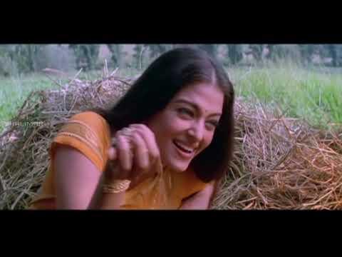 Xxx Mp4 Palike Gorinka Video Song Priyuralu Pilichindi Movie Ajith Aishwarya Rai 3gp Sex