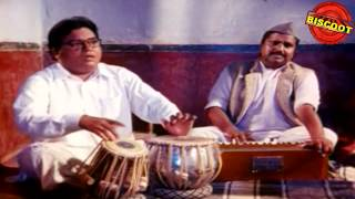 Dr B R Ambedkar – ಡಾ. ಬಿ.ಆರ್.ಅಂಬೇಡ್ಕರ್ (2005) || Download Free kannada Movie