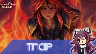 【Trap】Aero Chord - Bouzouki [Free Download]
