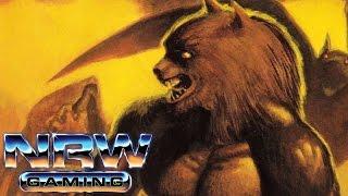 Altered Beast - Boss Playthroughs - [Season 1, Episode 10]