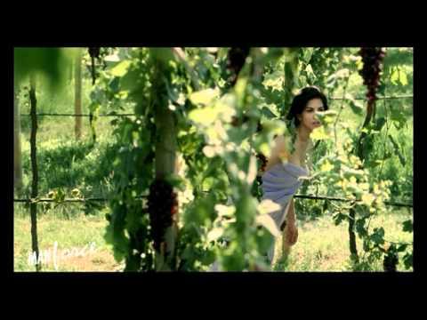 Xxx Mp4 Manforce Sunny Leone Uncensored Movie Mp4 3gp Sex