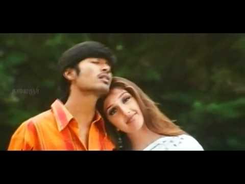 Xxx Mp4 Azhage Bramhanidam Tamil Song 3gp Sex