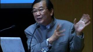 An Evening with Dr.Lim Siow Jin (Founder of DXN) Part 3 of 4