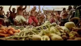 Chennai Tharatha - Native Rap Music and dance of chennai city -  RedPix 24x7