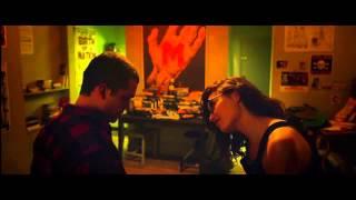 ЛЮБОВЬ / LOVE 3D (Gaspar Noé) - отрывок №2