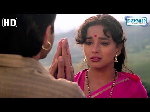 Xxx Mp4 Madhuri Dixit Anil Kapoor Scene From Movie Beta Romantic Bollywood Movie Best Scene Ever 3gp Sex