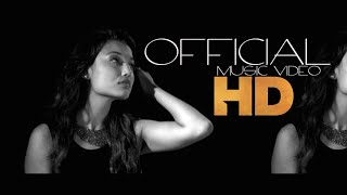 GXSOUL - 'YAAD' Feat. Akshendra Jha [ Official Music Video ] New Nepali song 2014