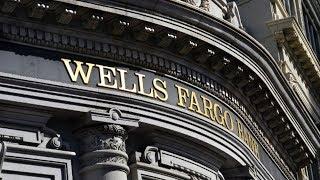 US Consumer Board Conceals how Wells Fargo Fleeces Students