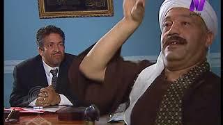 الكومي ׀ ثلاثية الأمالي للكاتب الكبير خيري شلبي ׀ ممدوح عبد العليم  – إلهام شاهين ׀ الحلقة 45 من 51