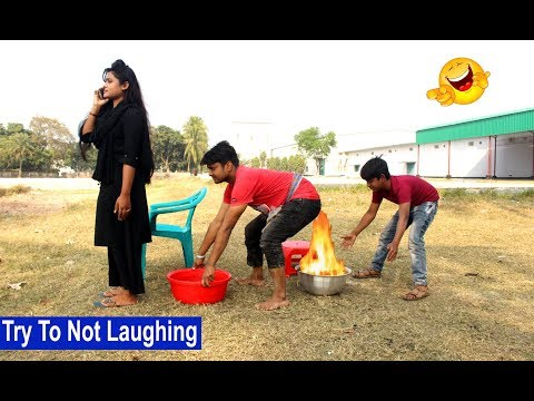 Xxx Mp4 Must Watch New Funny😂 😂Comedy Videos 2019 Episode 18 Funny Vines SM TV 3gp Sex