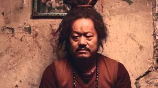 KABADDI - Behind The Scenes | Jhakri - Height of Nervousness