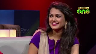 Jhoom le | Priyanka Barve | Khayal