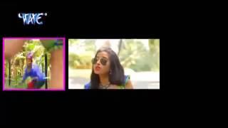 Holi me choli phar Dem ka ji. Holi song in bhojpuri  language