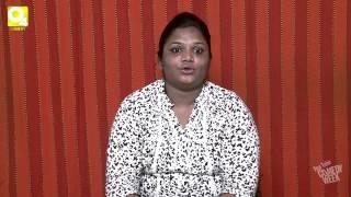 Sahi Rishta Matrimonial: Jwala #6969