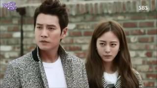 har jagah korean song mix by k p