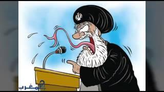 شاهد أغرب فتاوى ملالي الشيعة !
