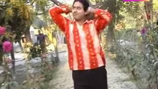 পাশের বাড়ীর মেয়েটি-জাকির হোসেন আখের valo ami basi jare Singer Zakir Hossain Akher .01711269494.