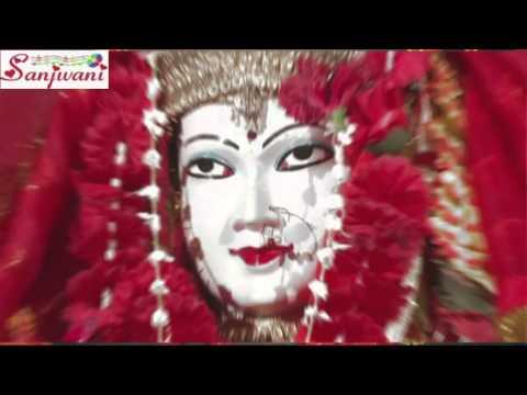 """Xxx Mp4 2015 New Bhojpuri Devi Geet Booking Kara Di Raja JI Manish Kumar """" Chhotu Singh"""" 3gp Sex"""