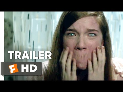 Xxx Mp4 Ouija Origin Of Evil Official Trailer 1 2016 Horror Movie HD 3gp Sex