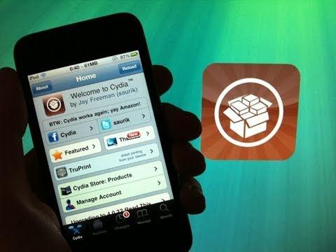 Iphone 4 restore file location
