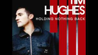 Tim Hughes - Living For Your Glory