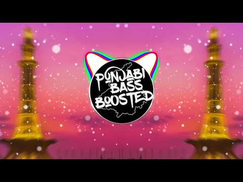 Xxx Mp4 Lahore BASS BOOSTED Guru Randhawa PUNJABI BASS BOOSTED PUNJABI SONGS 2017 3gp Sex