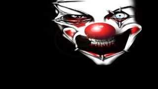 Creepypasta - Roześmiany Jack - Początek [Lektor PL]