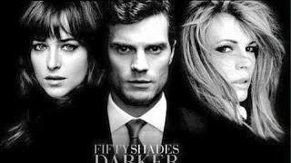 Fifty Shades Freed 2018 Trailer   Teaser  2018   First look   Christian Grey   Anastasia