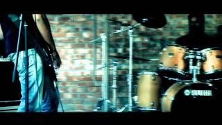 D.O.T - Andolon [Music Video]