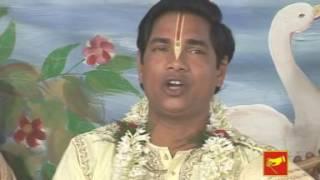 Sita Putra Lab Kush | সীতা পুত্র লব কুশ | New Bengali Kirtan | Manindranath Jana | Beethoven Records