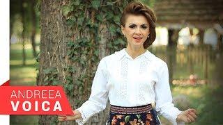 Andreea Voica - Bate vantu-ntruna (CLIP NOU)