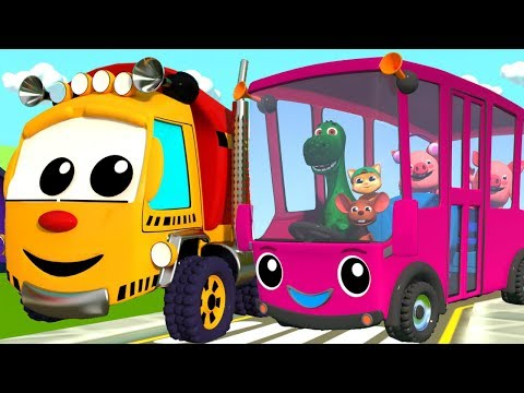 Xxx Mp4 Song Compilation With Wheels On The Pink Bus This Little Piggy Plus Few Other Nursery Rhymes 3gp Sex