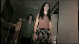 Paranormal Activity 5 [ Video Oficial ] Trailer 2013 HQ