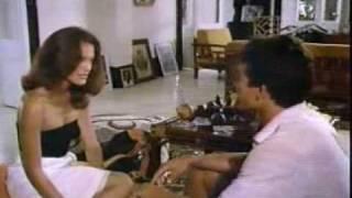 BEYOND THE REEF   MOVIE  PART 3  1981
