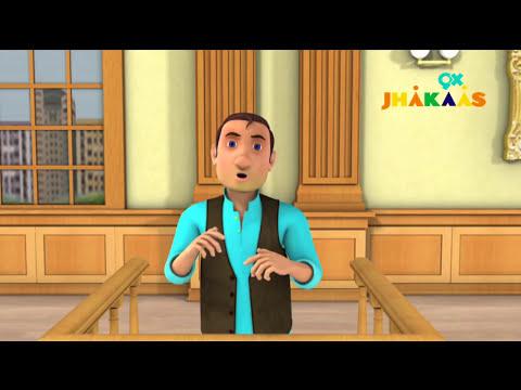 Xxx Mp4 9X Jhakaas Halkat Sawal Marathi Bank Robbery 3gp Sex