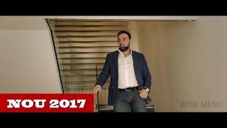 Florin Salam - Doamne da-mi anii tineretii [oficial video] 2017