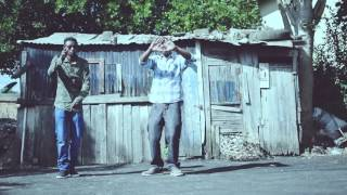 MASOTANA feat LASTO ::  Mila mandroso ( Nouveauté Gasy Mai 2016  )