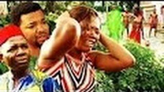 Cut Loose Girls 2 - - Brand New Nigerian Nolloywood Movies 2016 African English Movies